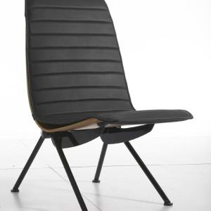 flow armchair 04