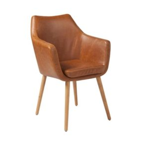 nora chair 01