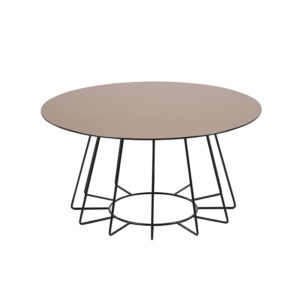 casia coffee table 01