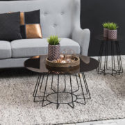 casia coffee table 02