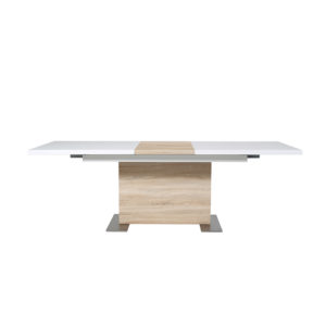 brick table 05