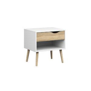delta nightstand 01