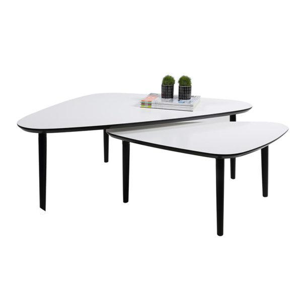 ganic coffee table 01