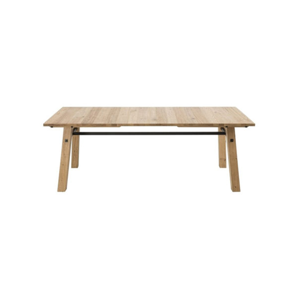 stockholm dining table 05
