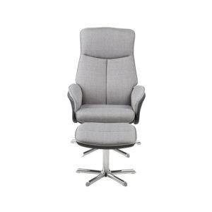 annora armchair 02