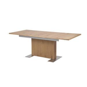brick table 12
