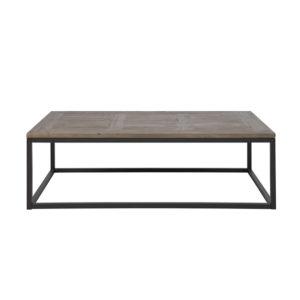 rockwood coffee table 03