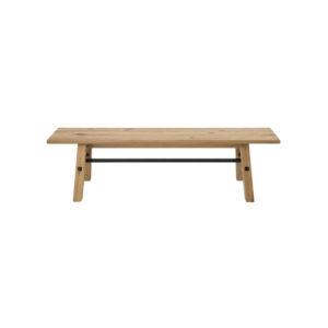 stockholm bench 01