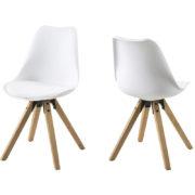 dima-chair-01