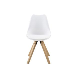dima chair 02