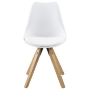 dima-chair-02