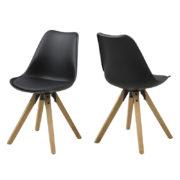 dima-chair-08