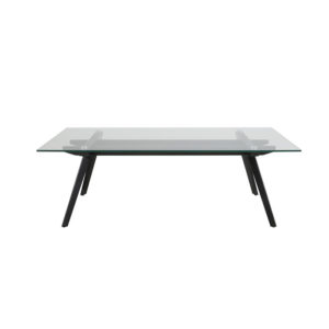 monti coffee table 01