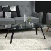 monti-coffee-table-02
