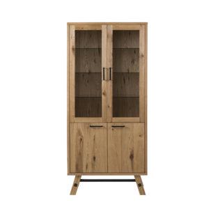 stockholm cabinet 01