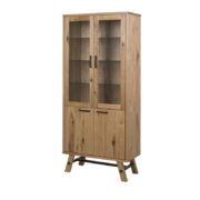 stockholm-cabinet-02