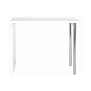budgie-bar-table-02