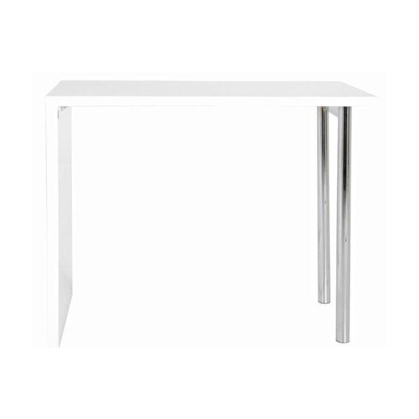 budgie-bar-table-02