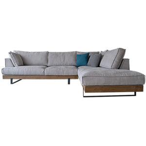 vivian-sofa-03