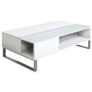 azalea coffee table 05