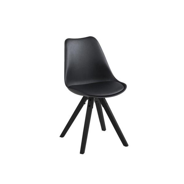 dima chair 12