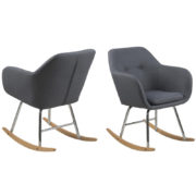 emilia armchair 01