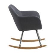 emilia armchair 02