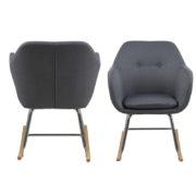 emilia armchair 04