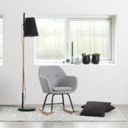 emilia armchair 05