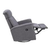 jordan armchair 01