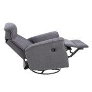 jordan armchair 03