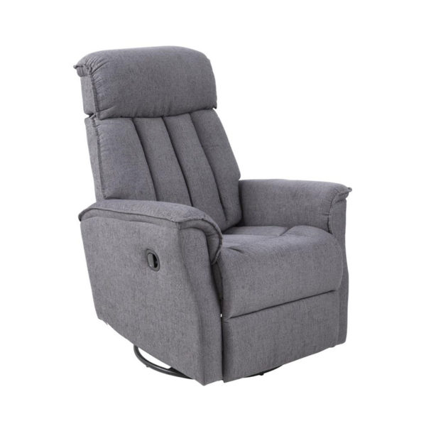 jordan armchair 04