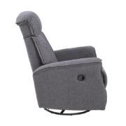 jordan armchair 05