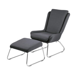 kerstin armchair 02