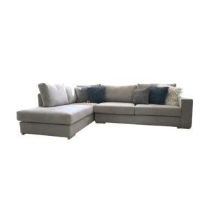 line sofa 01