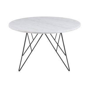 prunus coffee table 01