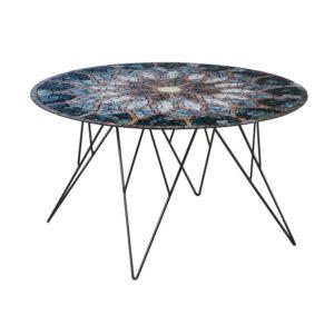 prunus coffee table 02