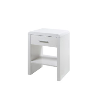 supernova nightstand 01