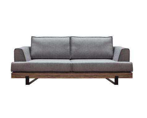 vivian sofa 18