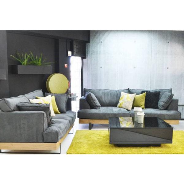 vivian sofa 3+2
