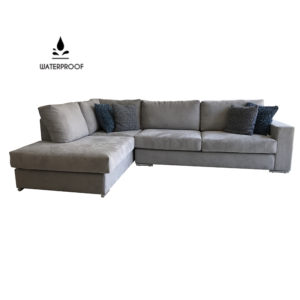 line sofa02 watermark