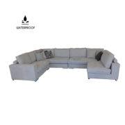 london sofa 01 watermark