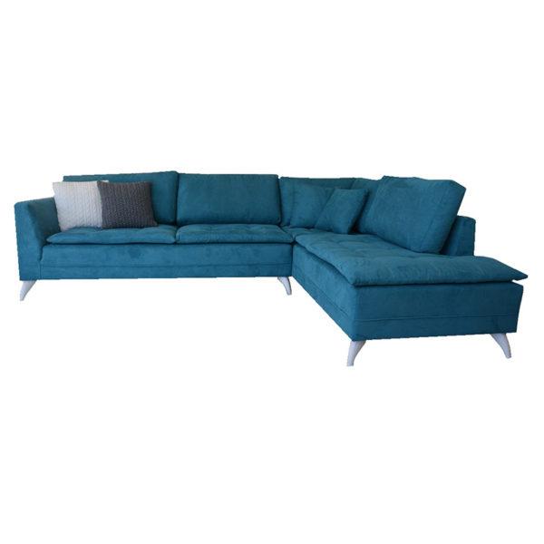 nautica sofa 02