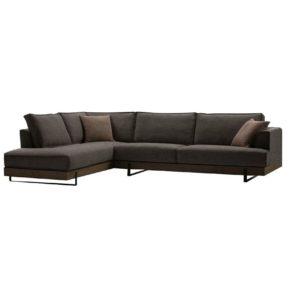vivian sofa 14