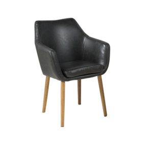 nora chair 04