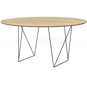 row table 01