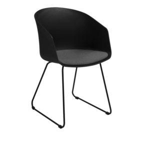 bogart chair 01