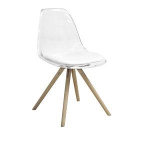 oskar chair 01