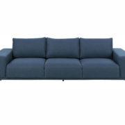emerson sofa 01