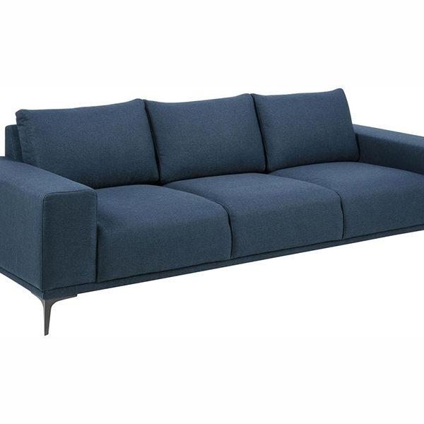 emerson sofa 02